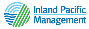 Inland Pacific Management, Inc. Real Estate Property Management